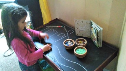 Waldorf, Reggio Emilia, and Montessori: Where Methods Meet