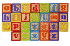7280097-childrens-alphabet-blocks-of-the-whole-alphabet-in-lower-case-letters
