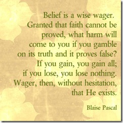 Blaise-Pascal