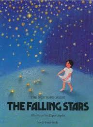 The Falling Stars