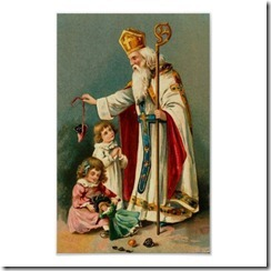 vintage_christmas_saint_nicholas_print-r386b9e197880458d9e8e7f95a84f7f28_ufx7_400